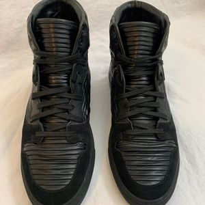BALENCIAGA MEN SNEAKERS